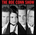 roe-conn-show
